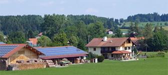 Nuschelerhof